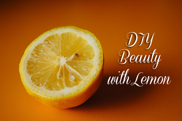 DIY-Lemon-Whitening