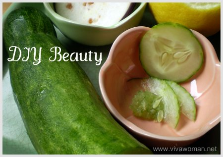 cucumber-diy-beauty