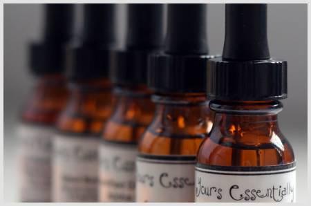 Get a free 15ml certified organic Jojoba oil