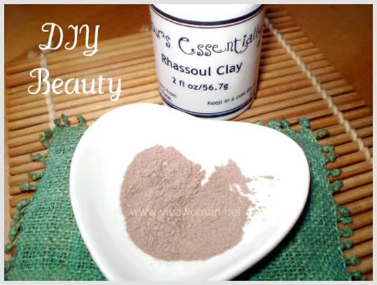 rhassoul-clay-cleanser