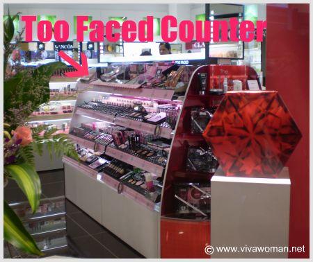too-faced-counter-sephora