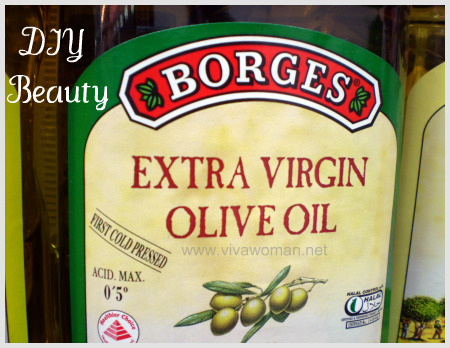 extra-virgin-olive-oil