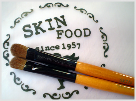 skin-food-eyeshadow-brush1