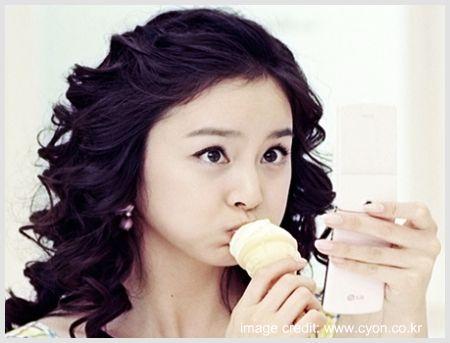 taihee_wallpaper1024x768