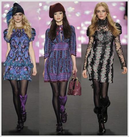 anna-sui-ny-fashion-week-2009