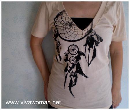 crywolf-hand-printed-t-shirt