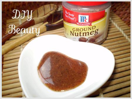 nutmeg-honey