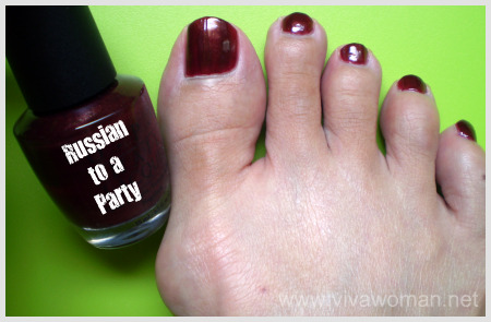 opi-russian-to-a-party