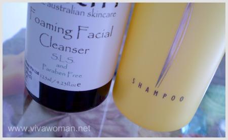 shampoo-cleanser