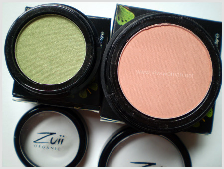 zuii-organic-eye-shadow-blusher
