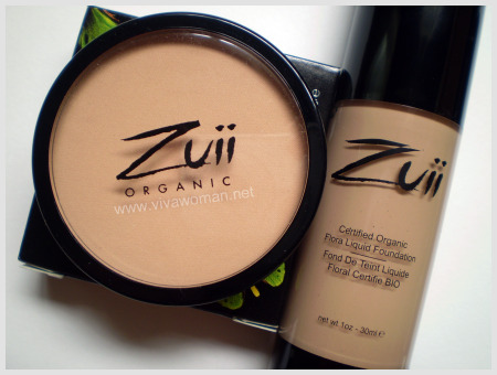 zuii-organic-foundation