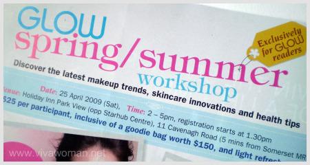 glow-workshop1
