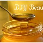 DIY Beauty: stress relief homemade recipes