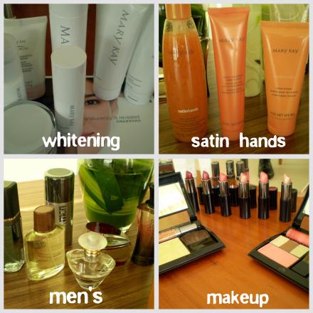 mary-kay-products