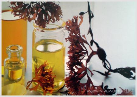 cold-pressed-oils