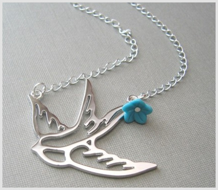 silver-song-bird-necklace