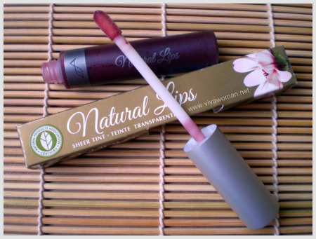 aubrey-organics-natural-lips