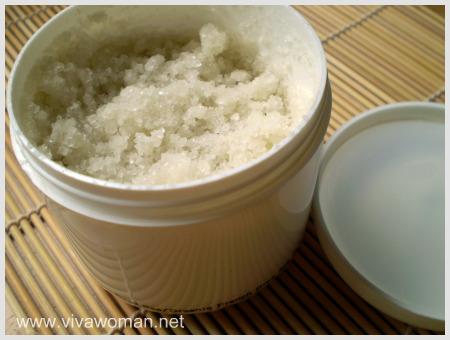 dead sea organic french sea salt