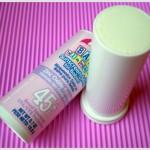 Baby Blanklet Zinc Oxide Sunscreen Stick