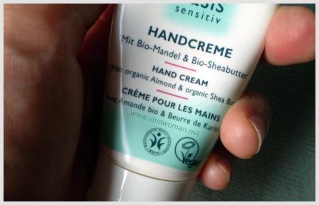 handcream