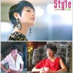 Korean's Style Of The Devil Wears Prada