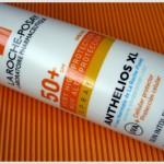 La Roche-Posay Anthelios XL Sun Spray SPF50+
