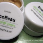 Do BB creams work well as concealers?