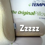 Quality beauty sleep with memory foam pillows?