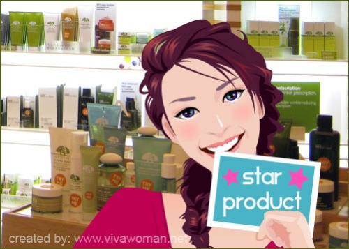 Share: do you check out and purchase star products?