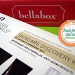 Quick look: Pangea Organics Skincare Discovery Kit