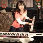 Haikaa Yamamoto: a song celebrating beauty