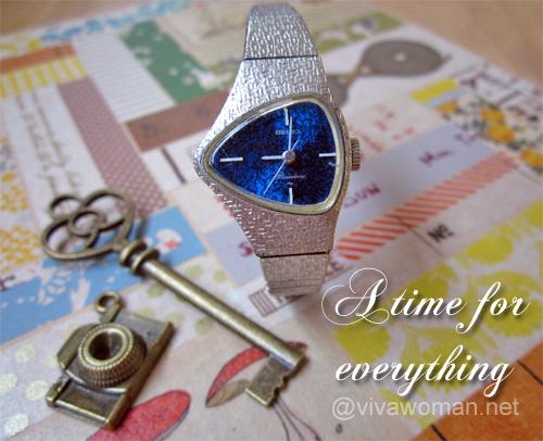 vintage_style_ seiko_watch