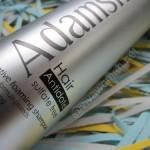 Adamsfield SLS-Free Restorative Foaming Shampoo