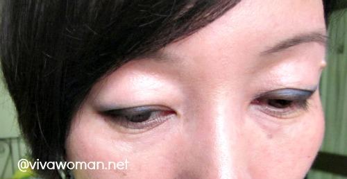 Nvey Eco Eyeshadow