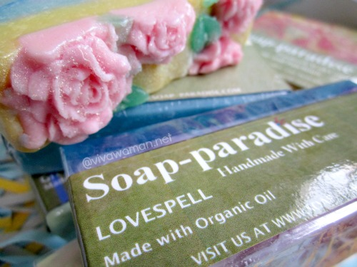 beautiful-handmade-soaps