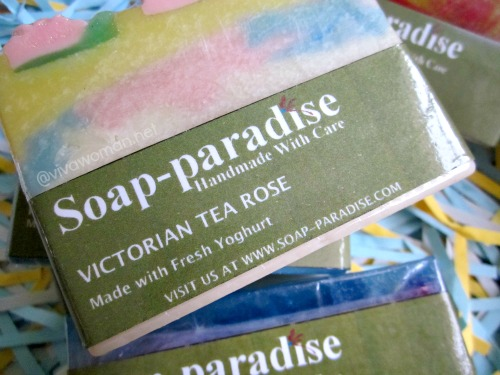 victorian-tea-rose-handmade-soap