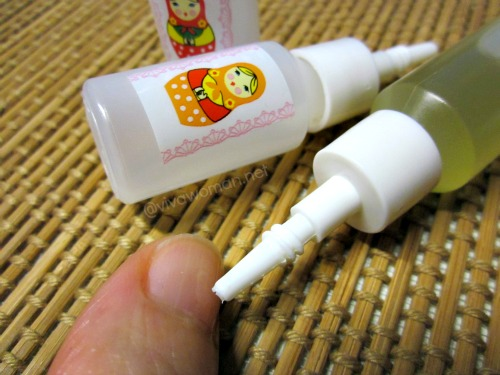 DIY-cuticle-oil
