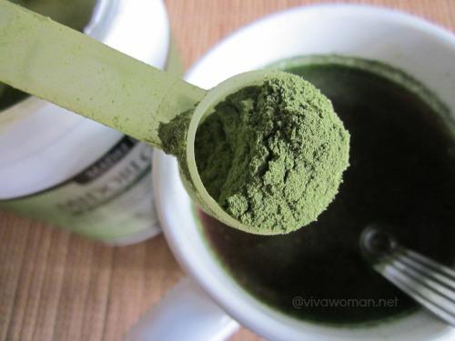 Midori-Green-Drink