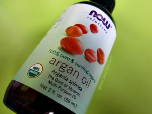 NOW-Solutions-Organic-Argan-Oil