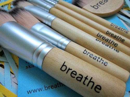 breathe-brushes