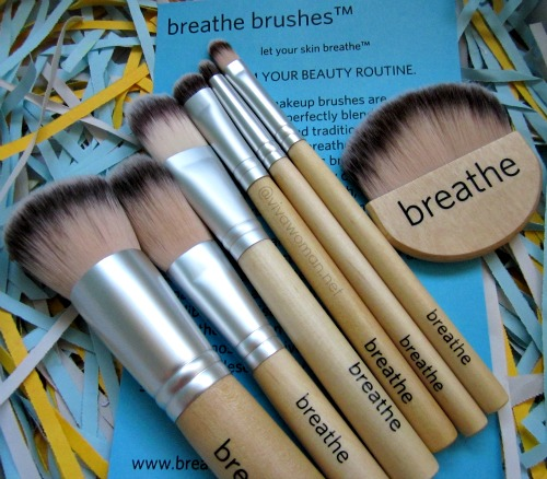 breathe-makeup-brush-set