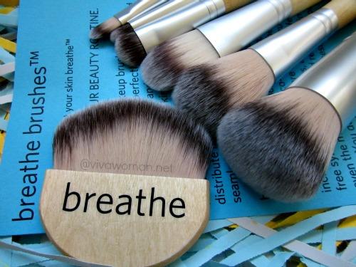 breathe-makeup-brushes