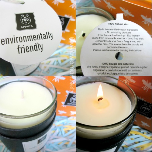 Aptiva-Natural-Candle