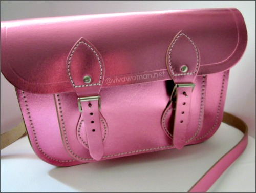 Cambridge-Satchel-Pink-Bag
