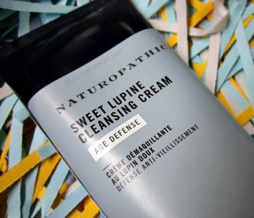Naturopathica-Sweet-Lupine-Cleansing-Cream
