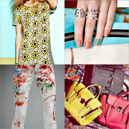 spring-fashion-coordinates