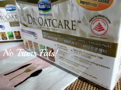 Dr-Oatcare-Box-Of-30