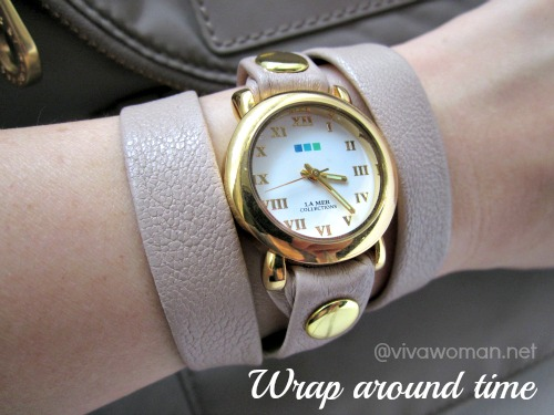 La-Mer-Simple-Wrap-Around-Watch