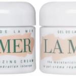 Crème de la Mer: a miracle cream?