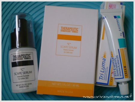 Intensify your daily skin defense measures